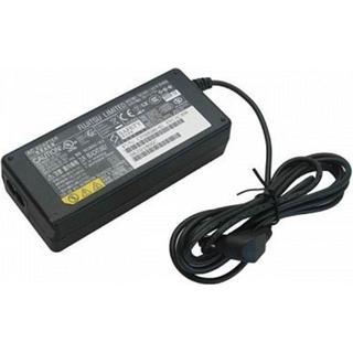 Fujitsu FUJ:CP742956-XX Compatible