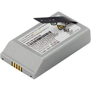 Datalogic 94ACC0084 Compatible