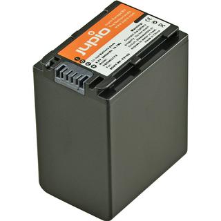 Jupio VSO0031V2 Compatible