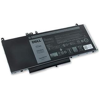 Dell K3JK9