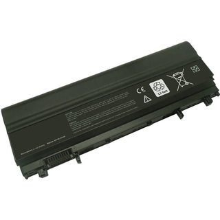 CoreParts MBXDE-BA0015 Compatible