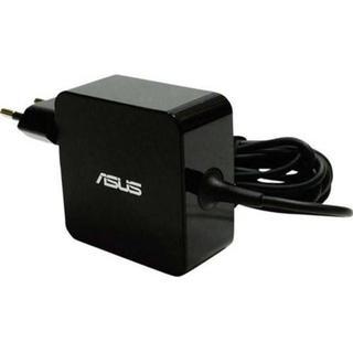 ASUS 0A001-00237800