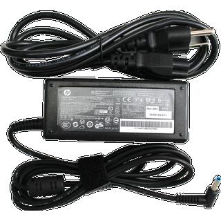 HP 854055-002