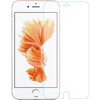 MTK Screen Protector for iPhone 6/7/8/SE (2020)