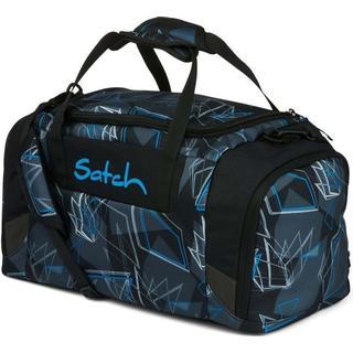 Satch Duffle Bag - Deep Dimension