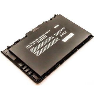 CoreParts MBXHP-BA0018 Compatible