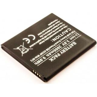 CoreParts MSPP4320 Compatible
