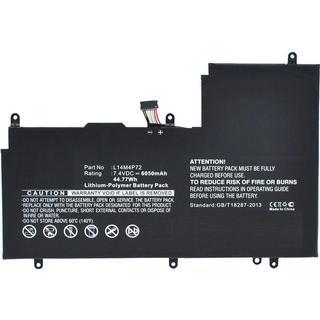 CoreParts MBXLE-BA0123 Compatible