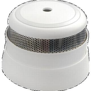 Glomex Smoke Alarm Sensor