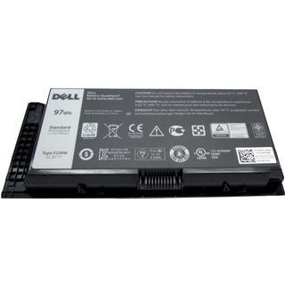 Dell GP45C