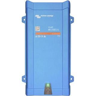 Victron Energy MultiPlus 500VA 48V