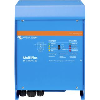 Victron Energy MultiPlus 48/3000/35-50 230V