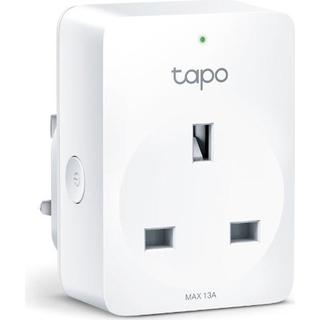 TP-Link Tapo P110