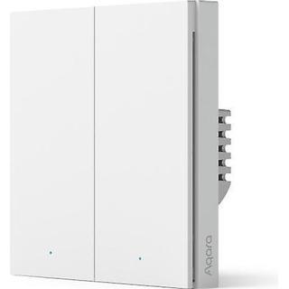 Aqara Smart Wall Switch H1