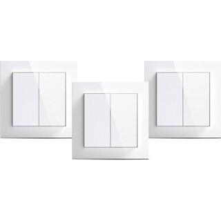 Senic Friends of Hue Smart Switch 3-pack