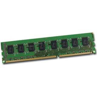 MicroMemory DDR3 1333MHz 4x8GB ECC Reg (MMH9691/32GB)