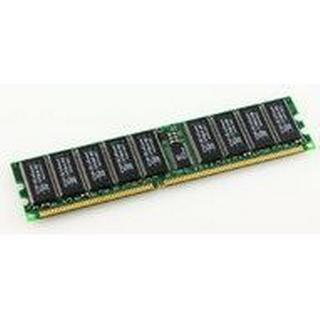 MicroMemory DDR 266Mhz 2x2GB ECC Reg (MMC0682/4G)