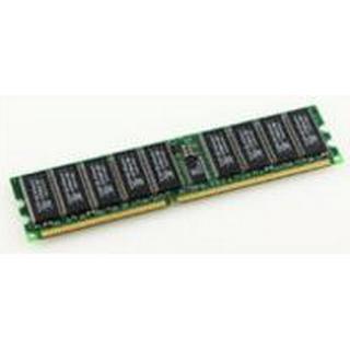 MicroMemory DDR 266MHz 512MB ECC Reg for lenovo (MMI5038/512)