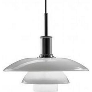 Louis Poulsen PH 4½-4 PH-lamper