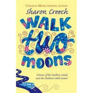 Walk Two Moons (Storpocket, 2001), Storpocket