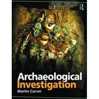 Archaeological Investigation (Pocket, 2010), Pocket
