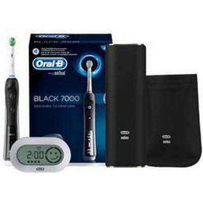 Oral-B ProfessionalCare 7000