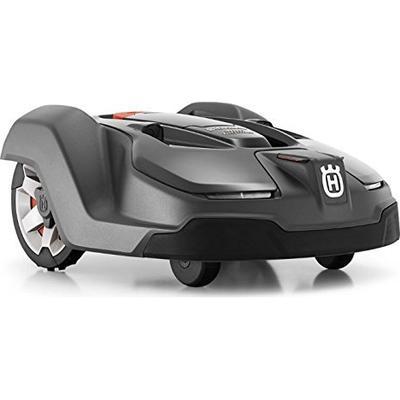 Husqvarna Automower 450X 2019