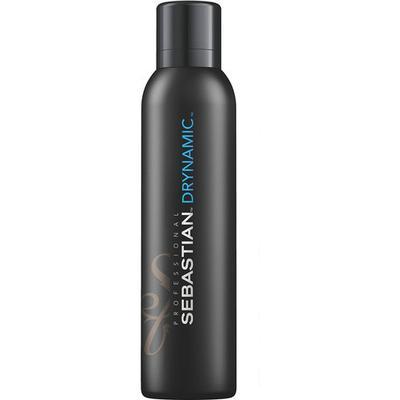 Sebastian Professional Dynamic Dry Shampoo 200ml