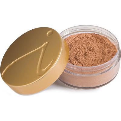Jane Iredale Amazing Base Loose Mineral Powder Foundation Satin