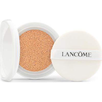 Lancôme Miracle Cushion Foundation Pure Porcelaine