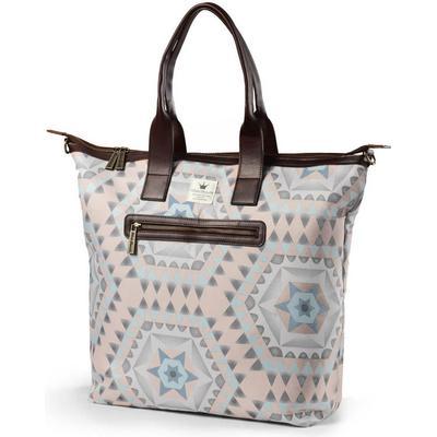 Elodie Details Diaper Bag Bedouin Stories