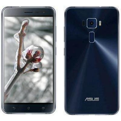 ASUS Zenfone 3 Black 3GB RAM 32GB