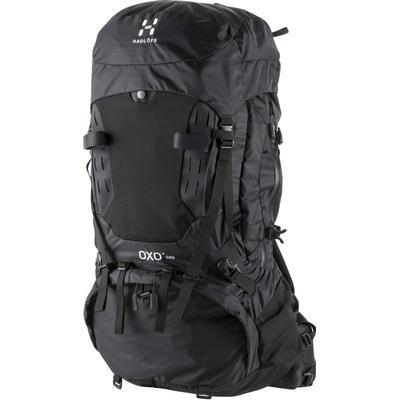 Haglöfs OXO 80L - True Black