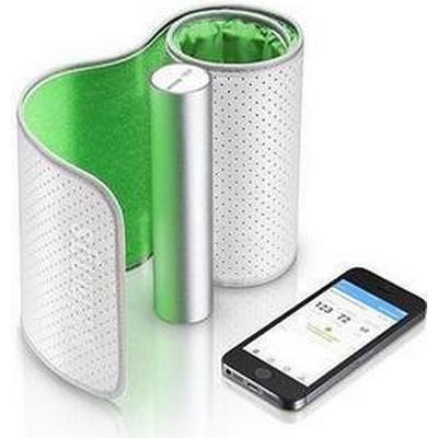 Nokia BPM Trådløs Blodtryksmåler