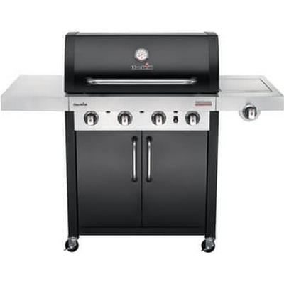 Charbroil Professional 4400 Gasgrill
