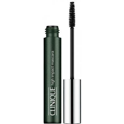 Clinique High Impact Mascara #02 Black/Brown
