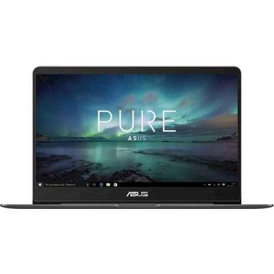Dejlig Bærbar Test (2019) - Find de bedste laptops og sammenlign priser YM-27