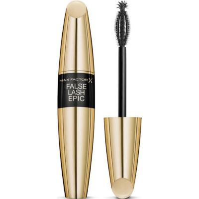 Max Factor False Lash Epic Mascara Black & Brown