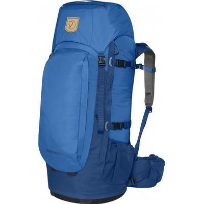 Fjällräven Abisko 65 W - UN Blue