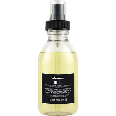 Davines OI / Oil Absolute Beautifying Potion 135ml