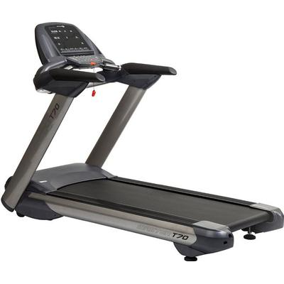 Master Fitness T70