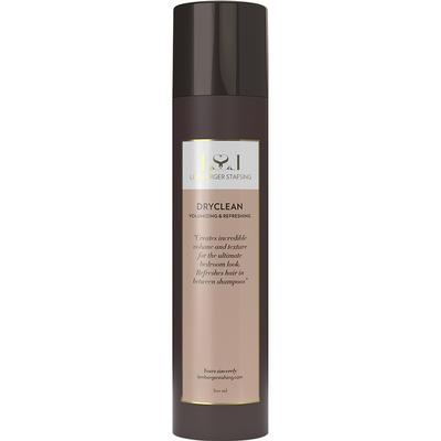 Lernberger Stafsing Dryclean Dry Shampoo 300ml
