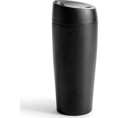 Sagaform - Rejsekrus 40 cl 7.5 cm