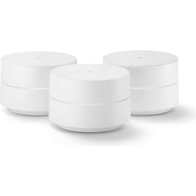 Google Wifi (3-Pack)