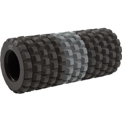 Casall PRF Tube Roll 34cm