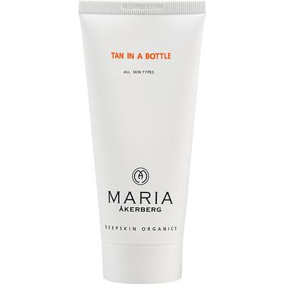 Maria Åkerberg Tan in A Bottle 100ml