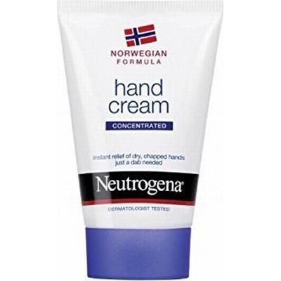 Neutrogena Original Håndcreme 50ml