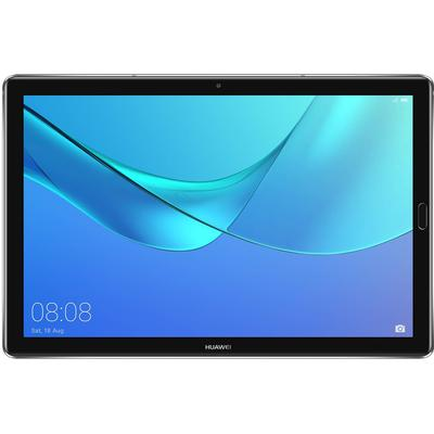 """Huawei MediaPad M5 10.8"""" 64GB"""