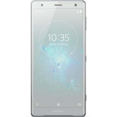 Sony Xperia XZ2 4GB RAM 64GB Dual SIM