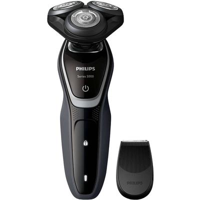 Philips Series 5000 S5110